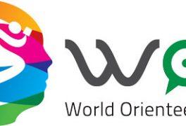 Světový den orientačního běhu