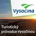 Region Vysočina