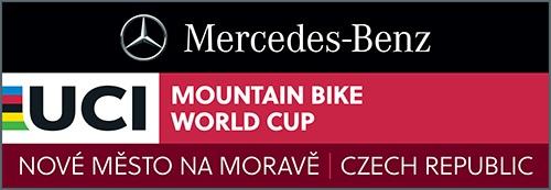 Světový pohár horských kol