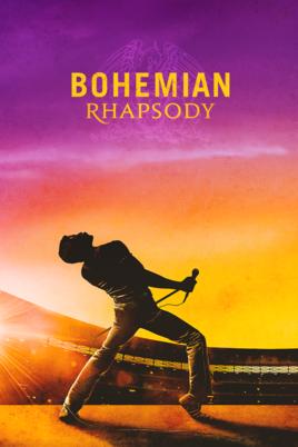 Kinematograf bratří Čadíků – Bohemian Rhapsody