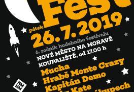 Váza Fest 2019