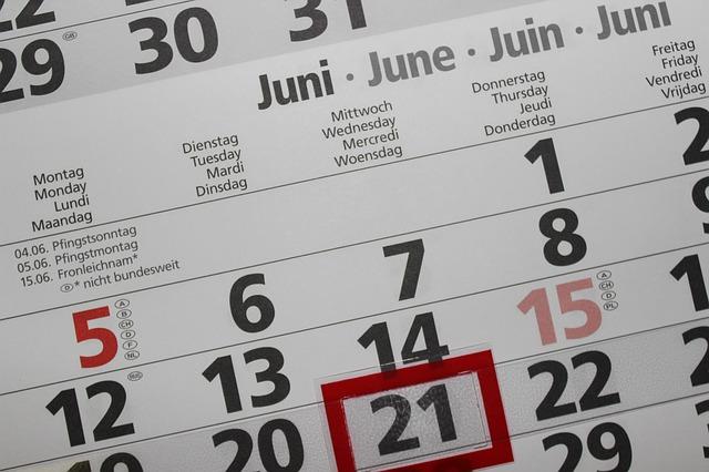 Kalendář akcí v Novém Městě na Moravě a na Novoměstsku