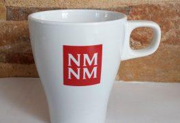 Hrneček NMNM opět k mání