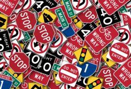 Dopravní omezení spojená s konáním SP v biatlonu 5.-8. března 2020