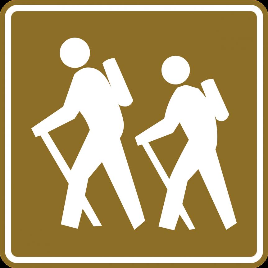 Tip na výlet – Jimramovsko