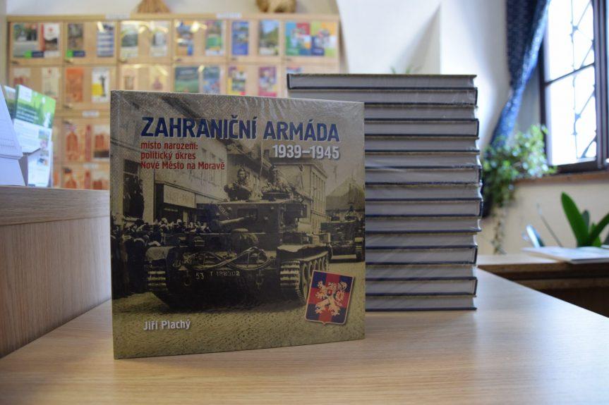 Zahraniční armáda 1939–1945