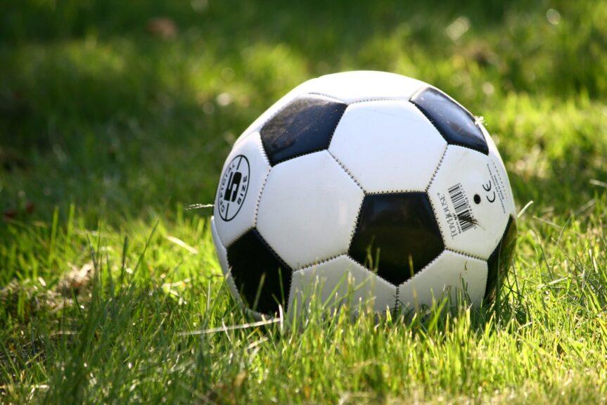 PU – SFK Vrchovina A : FK Blansko