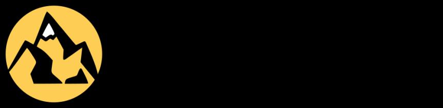 Horobraní