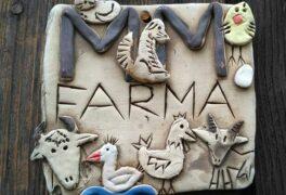 I v březnu si můžete objednat drůbež z MM Farmy